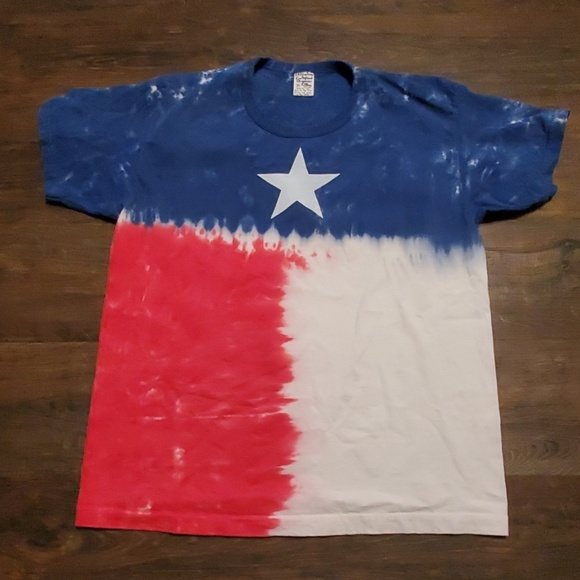 Sos From Texas Other - S.o.s from Texas Organic Cotton T-shirt